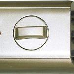 Cerradura Invisible Lince SupraTronik ( 94940 Tk )